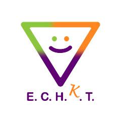 Kinderhaptotherapienederland.